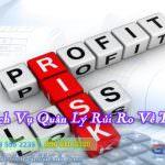 Dịch VụTư vấn Quản lý rủi do về thuế cho Doanh Nghiệp