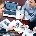 Dịch vụ tư vấn thuế doanh nghiệp 1