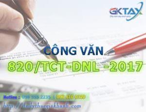 ava-cong-van-820-tct-dnl