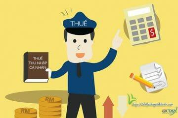 Tăng thuế TNCN nhưng giữ nguyên giảm trừ gia cảnh: Bất hợp lý