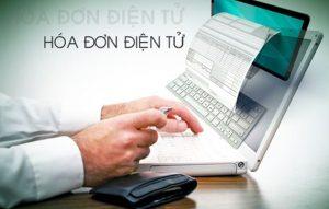 hoa-don-dien-tu-5_kkdj
