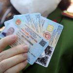 Chính sách quan trọng có hiệu lực từ tháng 7/2021: bỏ điều kiện đăng ký tạm trú